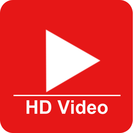 HD Video For YouTube (You Tube En)