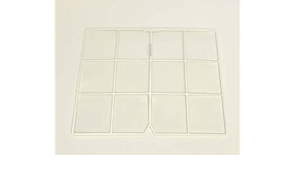 LW-C1014CL LWC1014CL LWC1012CL OEM LG Air Conditioner AC Filter Specifically For LW-C1011CL LWC1014CN LW-C1012CL