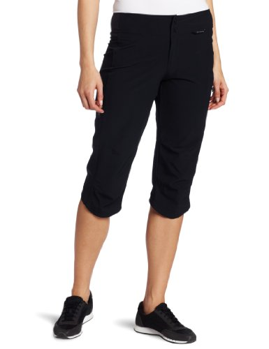 Sugoi Women's Mobil Capri (Black, Medium - Sugoi Womens Jackie Knicker Shopping Results