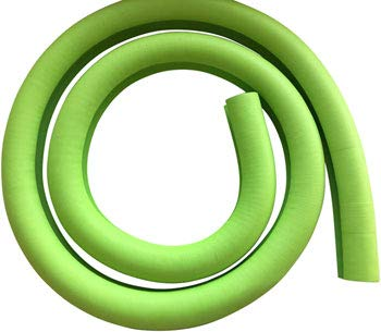 Vittoria Air-Liner Tire Insert Green, Large, 2.7in by Vittoria