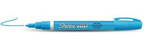 Sharpie Poster Paint - 7