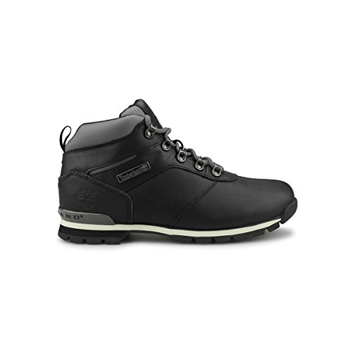 Timberland Split Rock 2 Hiker 6669A, Bottines Homme - taille 40