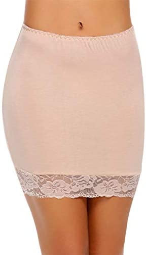Underskirts for short dresses _image3