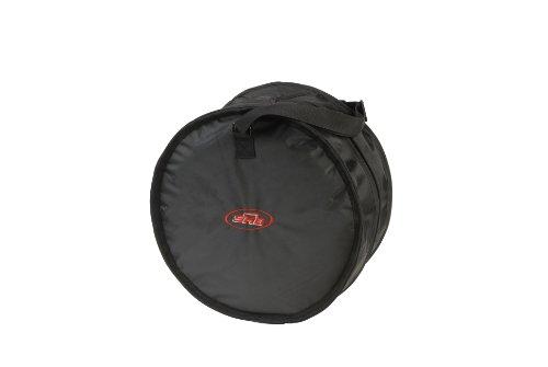 - SKB Drum Gig Bags - (6.5