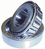 Power Train Components Automotive Replacement Main Shaft Bearings