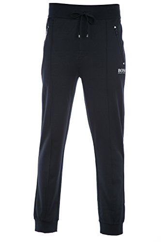 hugo-boss-mens-hugo-boss-mens-dark-blue-jogging-bottoms