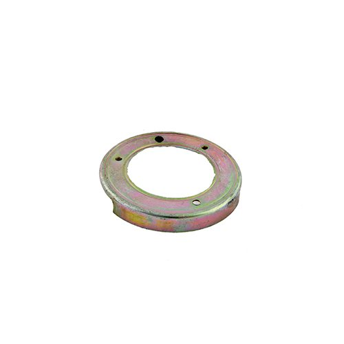 MTC 2036 / 91-17-979 Crankshaft Position Sensor (Aperture Disc, Saab models) (Aperture Disc Saab)