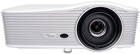 Optoma EH515 ProScene Projector: Electronics - Amazon.com