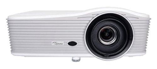 Optoma EH515 ProScene Projector