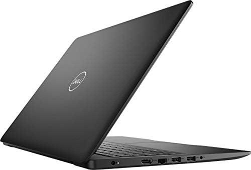 2021 Newest Dell Inspiron 15 3000 Series 3593 15.6'' Touchscreen Laptop, 10th Gen Intel Quad Core i7-1065G7 Processor, 32GB RAM, 2TB SSD, Webcam, Wi-Fi, Windows 10 Pro, 32GB Tela USB Card