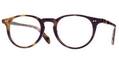 Oliver Peoples RILEY R EyeGlasses