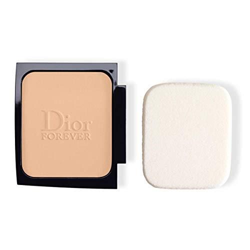 Dior Dior Diorskin Forever Extr Control Nº020-1 unidad: Amazon.es
