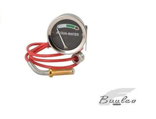 Indicatore Temperatura Acqua per Trattore Fiat 312C - 4058433