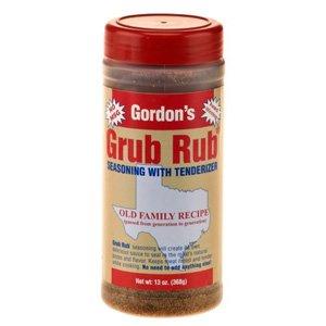 gordons-grub-rub-13oz