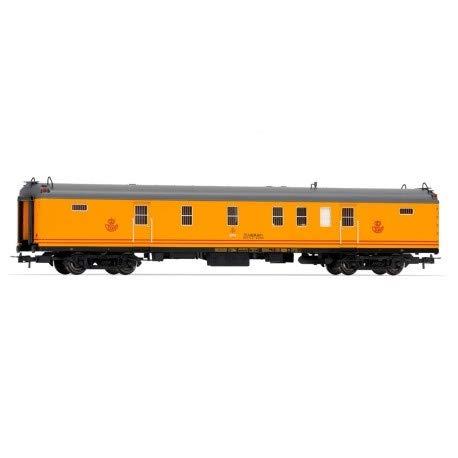 Elektrotren Elektrotren Elektrotren Modellierspielzeug Eisenbahn Farbe (Hornby E5232) 81ab7c