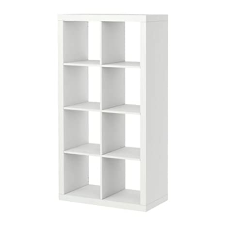 home com divider ikea kallax display kitchen room bookcases bookcase dp amazon cube