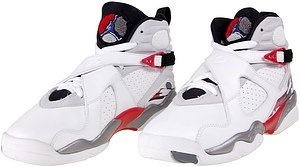 Nike Jordan Collezione 22/1 Basketball Shoes - 31AgLqHuHyL - Nike Jordan Collezione 22/1 Basketball Shoes