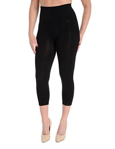 spanx-look-at-me-shaping-capri-leggings-black-x-large