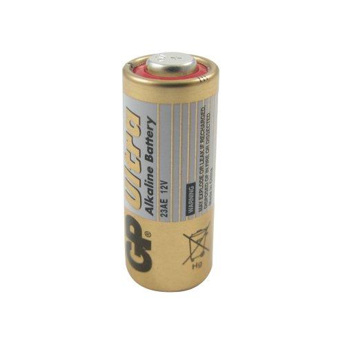 lenmar-coin-cell-battery-replaces-oem-generic-e23a-lr23a-kodak-23a
