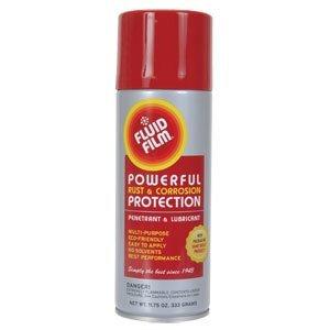 fluid-film-rust-inhibitor-corrosion-preventer-aerosol-can-11-3-4-oz