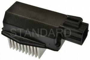 Standard Motor Products RU-575 Blower Motor Resistor