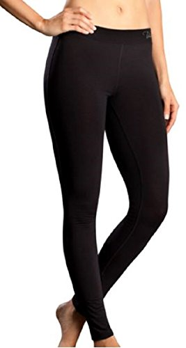 Winter Base Layer Pants - 3