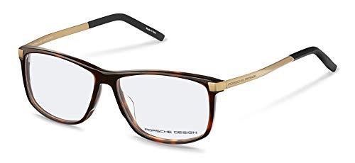 Eyeglasses Porsche Design P 8319 B 0000 ()
