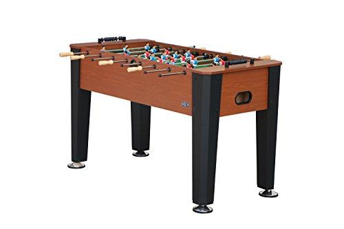 KICK Foosball Table Venture, 55 In
