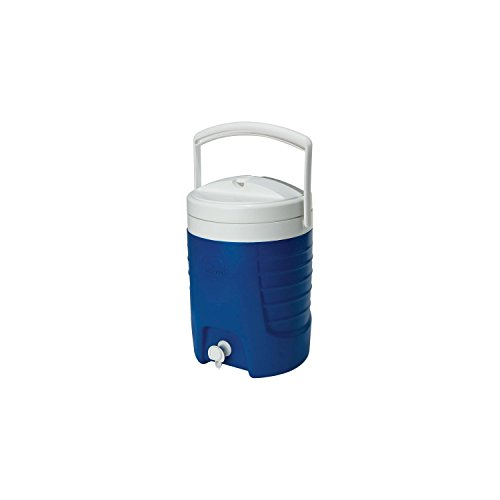 Igloo Sport 2 Gallon Cooler