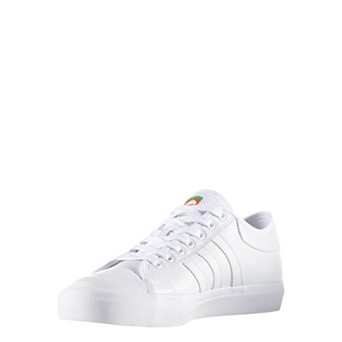 MATCHCOURT X HELAS - Adidas extremely online bBOH8w