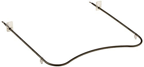 Whirlpool W10310274 Bake Element