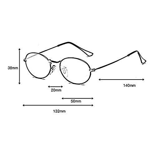 ProteccióN De Gafas UV Senderismo Hombre Alta y 100 Aleación Sol Deportes 7 Marco y TR 26g Calidad A7 Aire 064 Libre Colores Mujer ZHRUIY Gafas x4OqxI