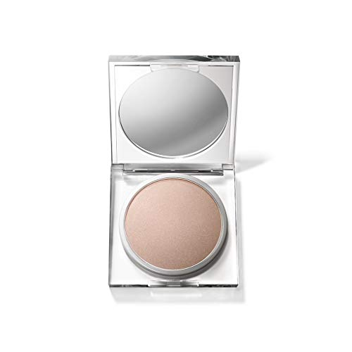 - RMS Beauty Luminizing Powder - Grande Dame