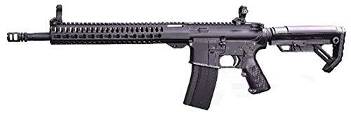 GOLDEN EAGLE Fusil el/éctrico M4 Color Negro