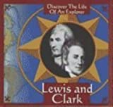 Lewis and Clark, Trish Kline, 158952067X
