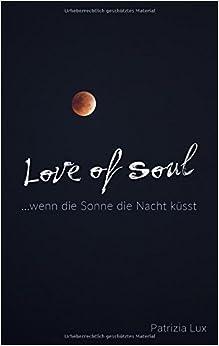 Love of Soul