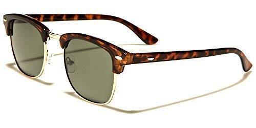 340ebbf8d5ad Polarised Wayfarer Sunglasses – Cat 3 Lenses Offering Full UV400 Protection  – Available in 5 Colours