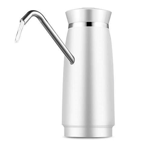 1 2 gallon water dispenser - 4