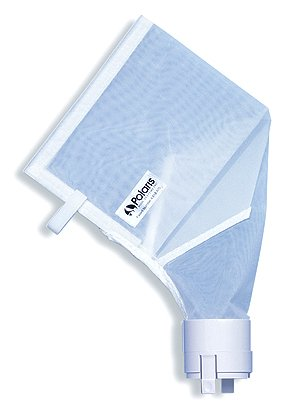 (Zodiac 9-100-1015 Sand and Silt Bag Replacement)