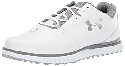 Under Armour Men's Showdown Golf Shoe from Under Armour