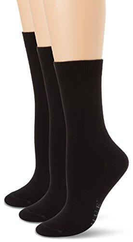 Basic Socks - 8