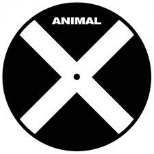 Animal X (Record Store Day 2013)