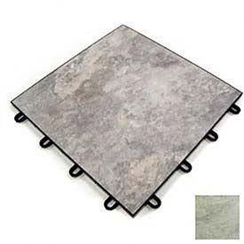 Amazon Com Mateflex Tileflex Indoor Modular Flooring