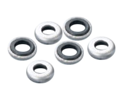 TAMA TAMSRW620P Hold Tight Washer 20 Pieces