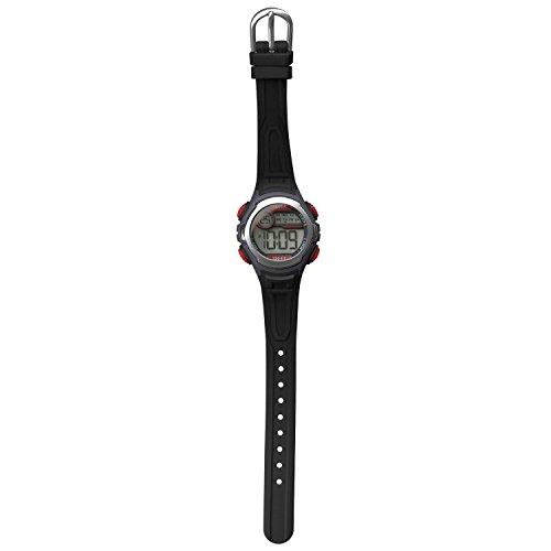 dakota-watch-company-kids-digital-stingray-outdoor-watch-black