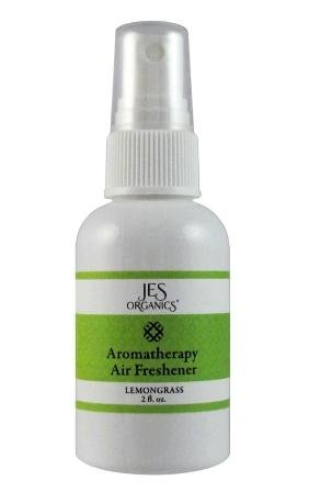 Amazon.com: Aromaterapia ambientador 2 oz. – Monedero/tamaño ...
