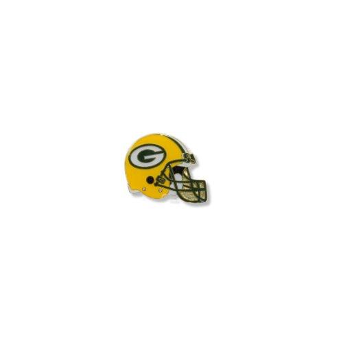 NFL Green Bay Packers Helmet - Pins Nfl