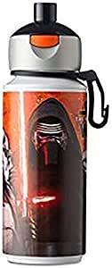 Pop-up beker Star Wars Mepal 107510065351