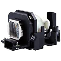 Replacement APO APOG-9513 Projector TV Lamp Bulb
