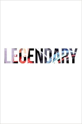 Amazon.com: Legendary Motivation Workout Gym Quote: Leg Day ...